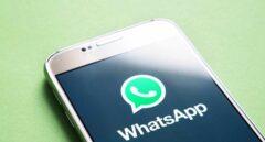Uno de cada cinco bulos por WhatsApp es sobre la prevención de COVID-19