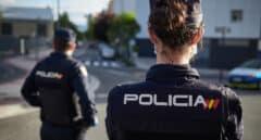 Un hombre de 58 años asesina a su hermano en La Coruña