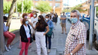 Cataluña triplica los contagios en un día: 1.328 casos y 14 fallecidos más