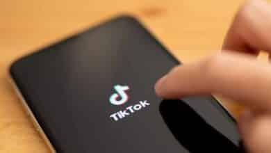 TikTok elige a Oracle para su negocio en Estados Unidos tras las presiones de Trump