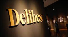 """La Biblioteca Nacional homenajea a Delibes, """"súperventas de buena literatura"""""""