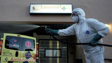 500.000 infectados (oficiales): lecciones que nos deja la pandemia