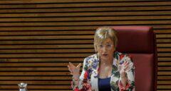 La sanidad valenciana culpa a Donald Trump de los retrasos en las pruebas PCR