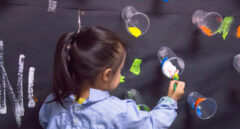 """""""Una de las medidas más importantes en las escuelas infantiles es la distribución en 'grupos burbuja'"""""""