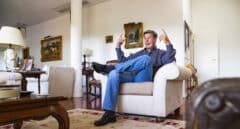 """""""Lo que ha hecho don Juan Carlos no es para despedazarle y tirar abajo su reinado"""""""