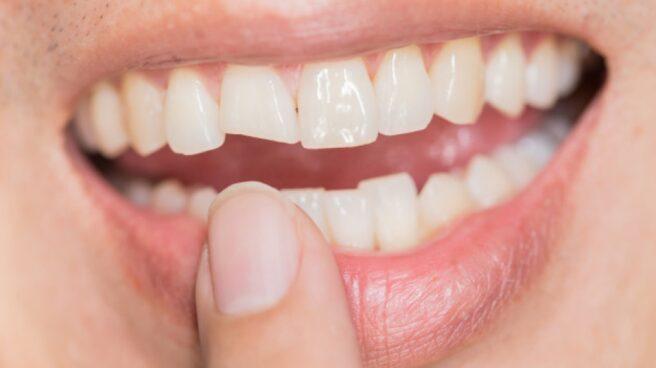 consejo-general-dentistas-900x600.jpeg