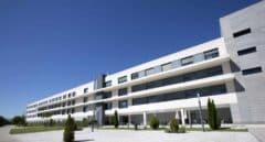 La socimi española Healthcare Activos debuta en el Euronext valorada en 310 millones