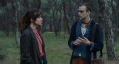 Macarena García protagoniza la primera película española estrenada en Venecia