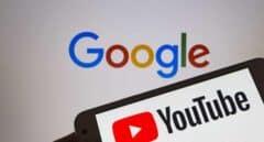 YouTube vuelve a recurrir a humanos para moderar contenido
