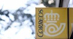 Correos activa la solicitud del voto por correo para las elecciones madrileñas del 4 de mayo
