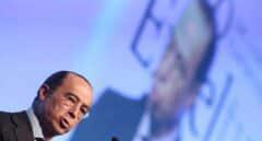 La dueña de Iberia y Vueling se refuerza en plena crisis y amplía capital por 2.741 millones
