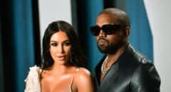 El boicot de Kim Kardashian a Instagram y Facebook