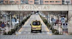 Una niña de 12 años da a luz en Cantabria
