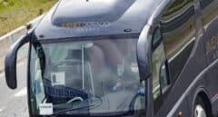 SOS del sector del autobús: pide un plan de 6.000 millones para salvar 30.000 empleos