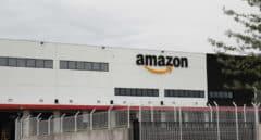 Así contratará Amazon a 100 empleados para su centro de Madrid