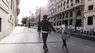 ¿Qué se puede hacer en las 10 ciudades de Madrid afectadas por las restricciones?