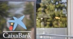 La banca no recuperará su nivel de beneficio previo a la pandemia al menos hasta 2023