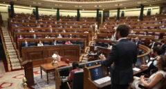 Diputados y senadores: prohibido aceptar regalos de más de 150 euros