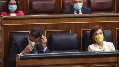 ¿Por qué España va mucho peor que la mayoría de los países europeos?