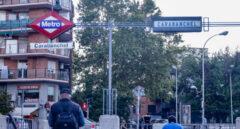 """Madrid """"acomodará"""" las medidas si hay un revés de la Justicia"""