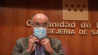 Madrid confirma que el viernes anunciará restricciones en más áreas