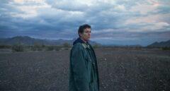 Llega 'Nomadland', el libro en el que se basa la película aspirante al Oscar