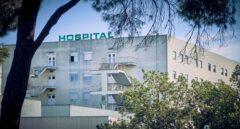 Cuarta muerte por fiebre del Nilo, una mujer de 87 años en Puerto Real (Cádiz)