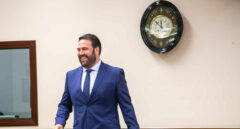 Interior reconoce 11 visitas de autoridades a presos etarras durante el estado de alarma