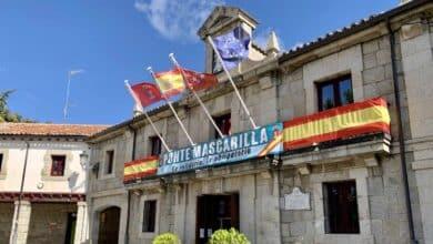 """La prueba 'fantasma' de Radar Covid en Guadarrama: """"La gente no la utiliza"""""""