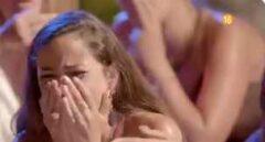 Telecinco publica las primeras imágenes de la nueva temporada de 'La isla de las tentaciones'