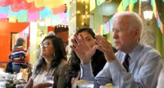Biden, favorito de los hispanos, aunque Trump pelea voto a voto por Florida