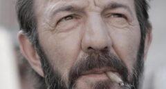 Muere a los 64 años José Antonio Lobato, actor de 'El ministerio del tiempo'