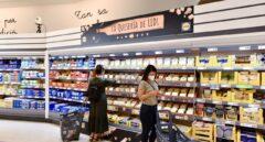 Lidl estrena una selección de quesos gourmet españoles e internacionales de menos de 2,50 euros