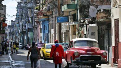 Sin ron ni puros de Cuba por orden de Donald Trump