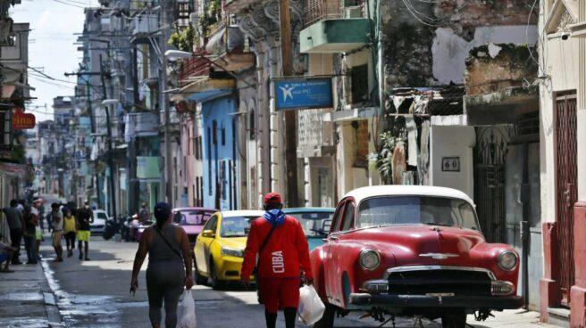 Cuba-turismo-EEUU
