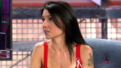 De la tele a OnlyFans: los vídeos eróticos de los famosos que abren debate sobre la prostitución