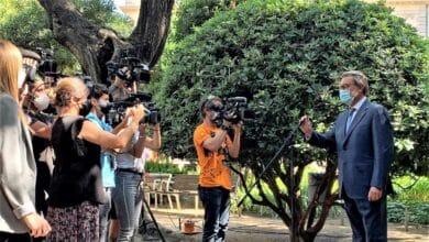 """Artur Mas se declara """"enfadado y decepcionado"""" por el cisma de Junts y descarta ser candidato"""