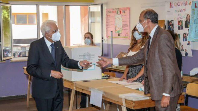 Presidente-Italia-referéndum constitucional