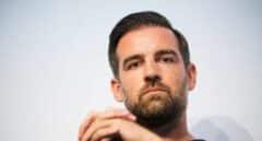 El exjugador del Real Madrid, Metzelder, acusado por distribuir pornografía infantil