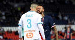 El futbolista español acusado de racismo que ha desquiciado a Neymar y Bolsonaro