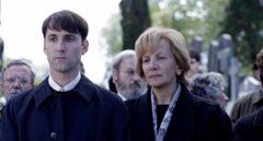 'Patria' retrata la hostilidad que sufrieron las víctimas de ETA en su propio hogar