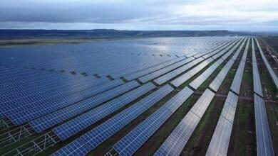 Atlantica, entre las 100 compañías más sostenibles del mundo por primera vez