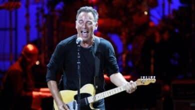 Los diez mejores discos del 2020: Bad Bunny, Taylor Swift o la vuelta de Bruce Springsteen