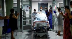 paciente-uci-coronavirus-900x513