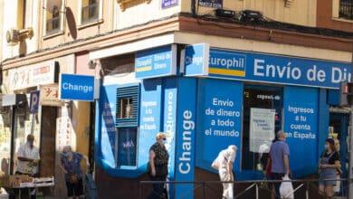 Expertos dudan de que los confinamientos selectivos consigan contener la epidemia en Madrid