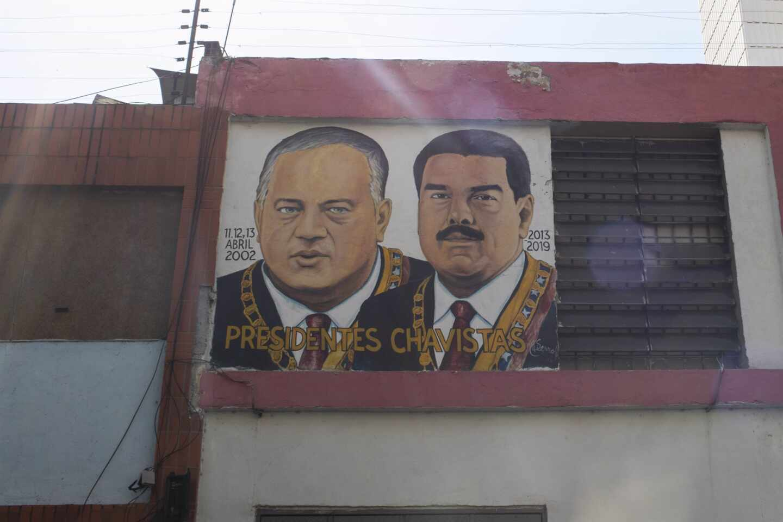 Venezuela-elecciones-Maduro