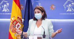 El PSOE rechaza la iniciativa de Podemos para forzar al CIS a preguntar por la Monarquía