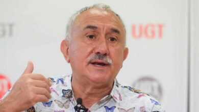 UGT pide que las retribuciones de los ERTE se mantengan para negociar su prórroga