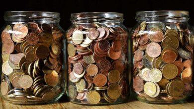 ¿Y si el ahorro retrasa la recuperación económica?