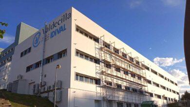 Tres médicos, 40 voluntarios, 17 meses: así será el ensayo de la vacuna del COVID-19 en Santander